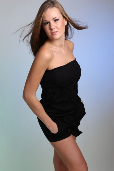 Svetlana 34 years old Ukraine Nikolaev, Russian bride profile, meetbrides.online