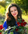 profile of Russian mail order brides Elizaveta