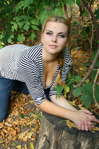 Darya 29 years old Ukraine Melitopol, Russian bride profile, meetbrides.online