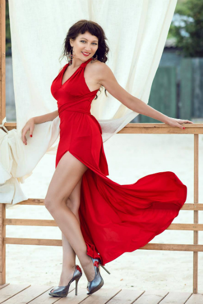 Margarita 39 years old Ukraine Kirovograd, Russian bride profile, meetbrides.online