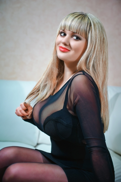Yana 26 years old Ukraine Uman', Russian bride profile, meetbrides.online