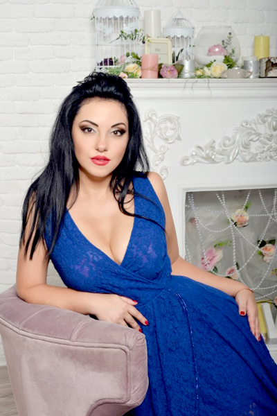Tatyana 29 years old Ukraine Nikolaev, Russian bride profile, meetbrides.online