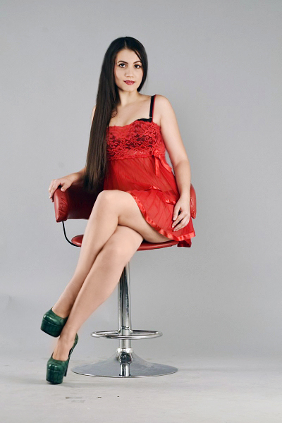 Lyudmila 35 years old Ukraine Odessa, Russian bride profile, meetbrides.online