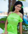 profile of Russian mail order brides Tatyana