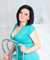 profile of Russian mail order brides Marina