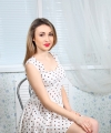 profile of Russian mail order brides Nataliya