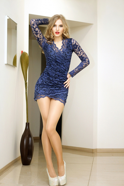 Oksana 36 years old Ukraine Lvov, Russian bride profile, meetbrides.online