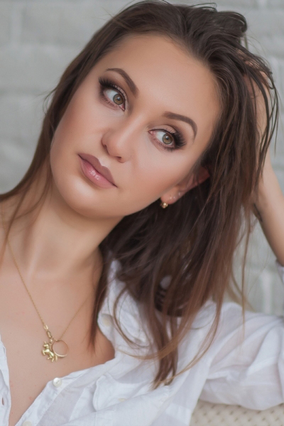 Darya 32 years old Ukraine Nikopol, Russian bride profile, meetbrides.online