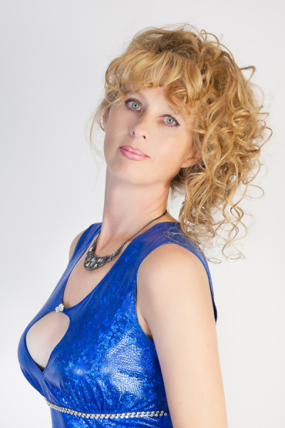 Tatyana 49 years old Russia Petrozavodsk, Russian bride profile, meetbrides.online