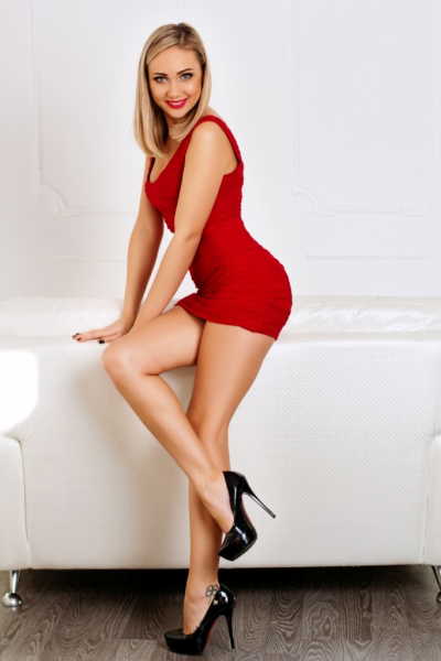 Marina 33 years old Ukraine Sumy, Russian bride profile, meetbrides.online