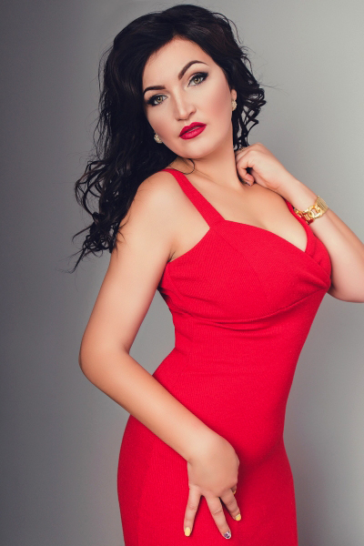 Yuliya 33 years old Ukraine Mariupol, Russian bride profile, meetbrides.online