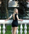 profile of Russian mail order brides Nadejda