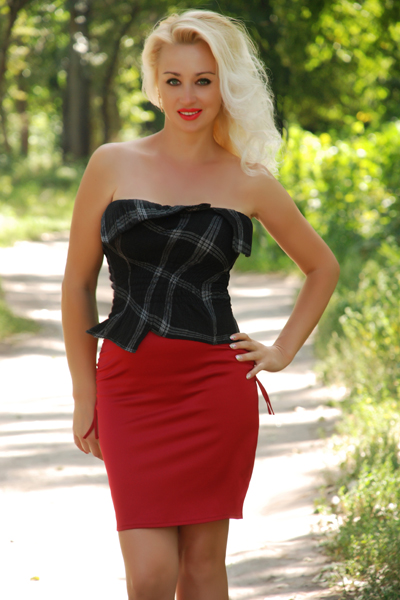 Lyudmila 48 years old Ukraine Kirovograd, Russian bride profile, meetbrides.online