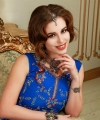 profile of Russian mail order brides Miroslava