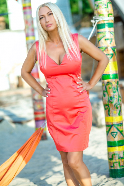 Tatyana 60 years old Ukraine Odessa, Russian bride profile, meetbrides.online