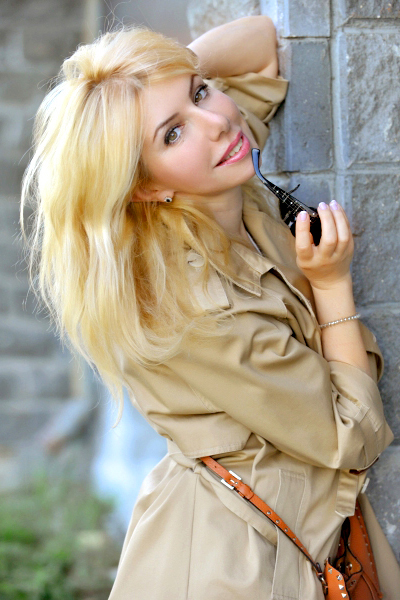 Olga 49 years old Russia Saint-Petersburg, Russian bride profile, meetbrides.online