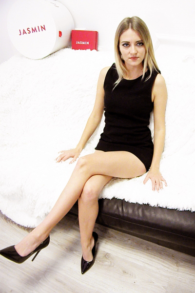 Olga 24 years old Ukraine Kiev, Russian bride profile, meetbrides.online