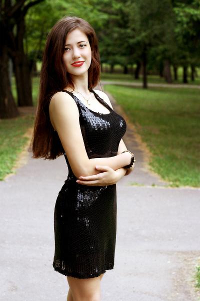 Valeriya