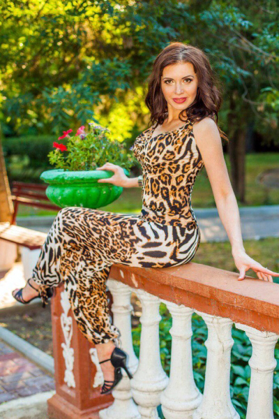 Elena 35 years old Ukraine Odessa, Russian bride profile, meetbrides.online