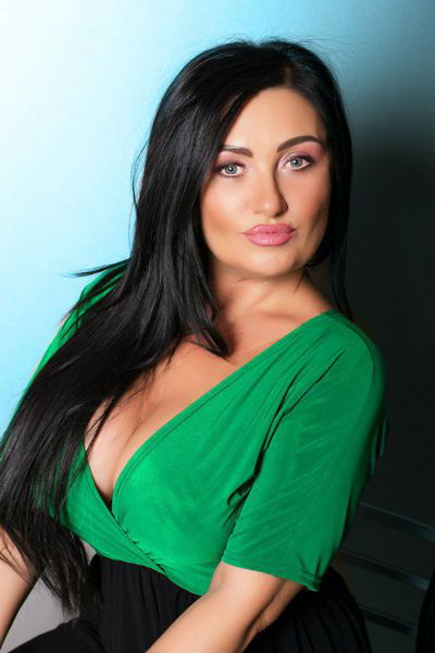 Irina 54 years old Ukraine Kharkov, Russian bride profile, meetbrides.online