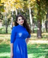profile of Russian mail order brides Olena