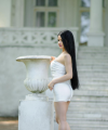 profile of Russian mail order brides Oksana