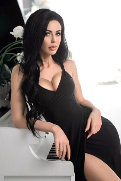 Sabina 29 years old Ukraine Odessa, Russian bride profile, meetbrides.online
