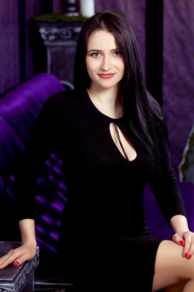Irina 37 years old Ukraine Zaporozhye, Russian bride profile, meetbrides.online