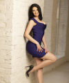 profile of Russian mail order brides Viktoriya