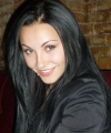 profile of Russian mail order brides Yaroslava