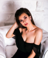 profile of Russian mail order brides Amina