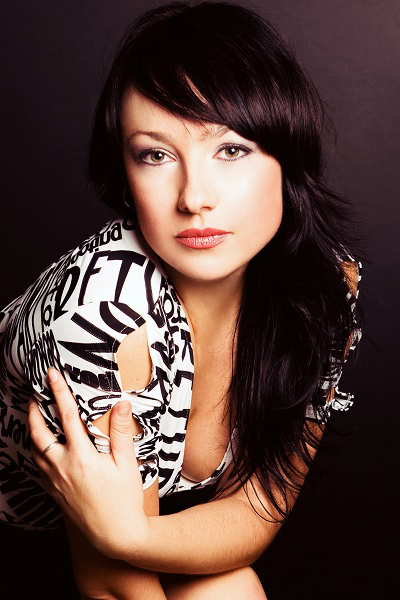 Elena 41 years old Ukraine Nikolaev, Russian bride profile, meetbrides.online